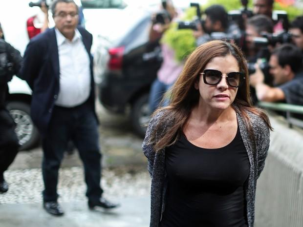 brazil-petrobras-corruption-santana-moura_str_afp