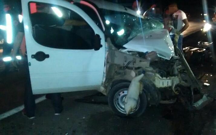 carro_serra_da_quiteria_acidente_agrestina