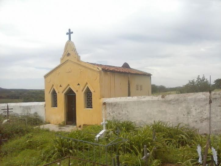 cemitério 2
