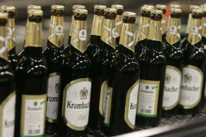 cervejakrombachergetty