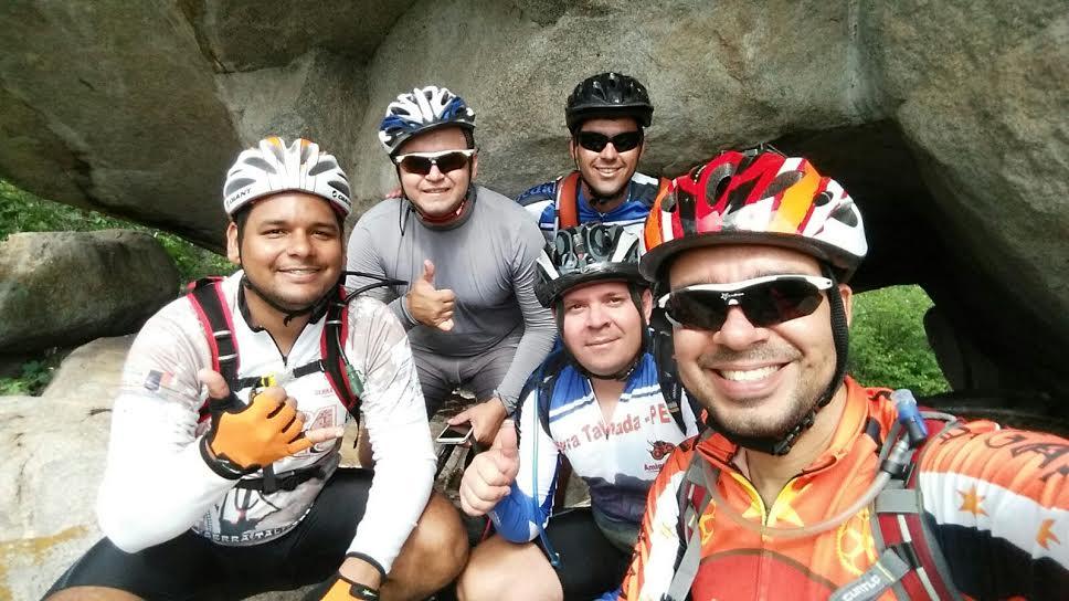 ciclistas 2