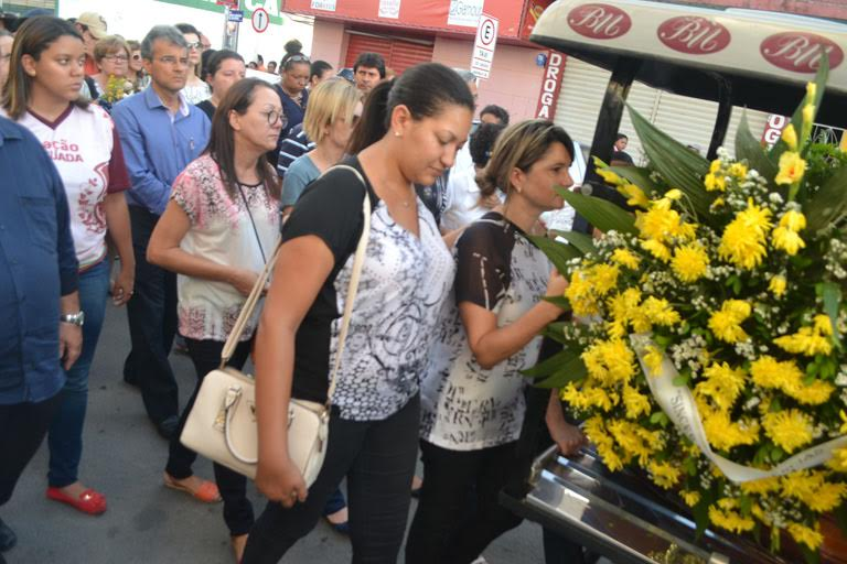 enterro 3