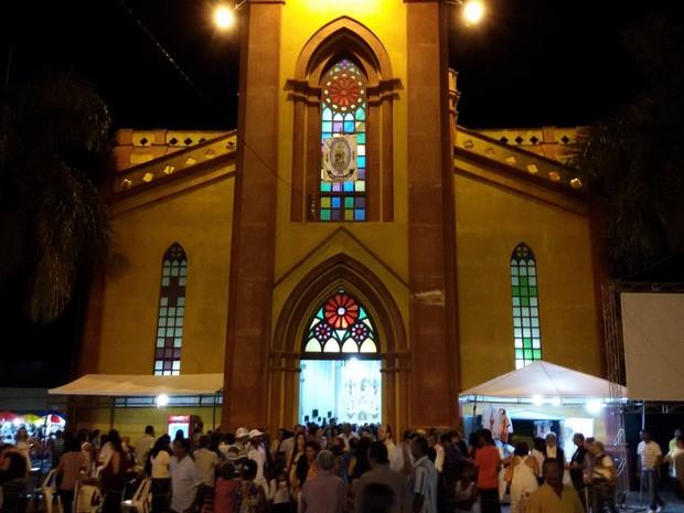igreja_de_nossa_senhora_da_saude_tacaratu_1