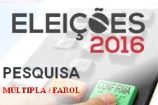 pesquisa- eleições-2016