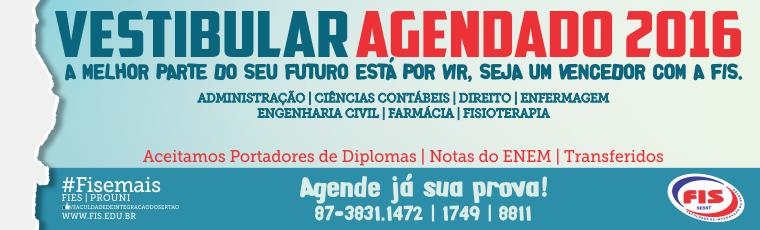 Banner_Vestibular Agendado