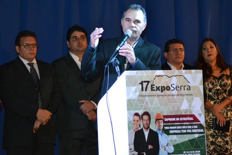 expo 6