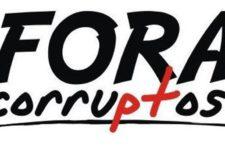 pt-corruptos