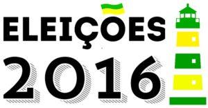 selo-eleições-2016-farol