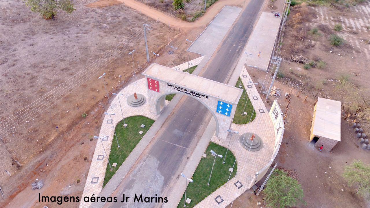 portal-belmonte-2