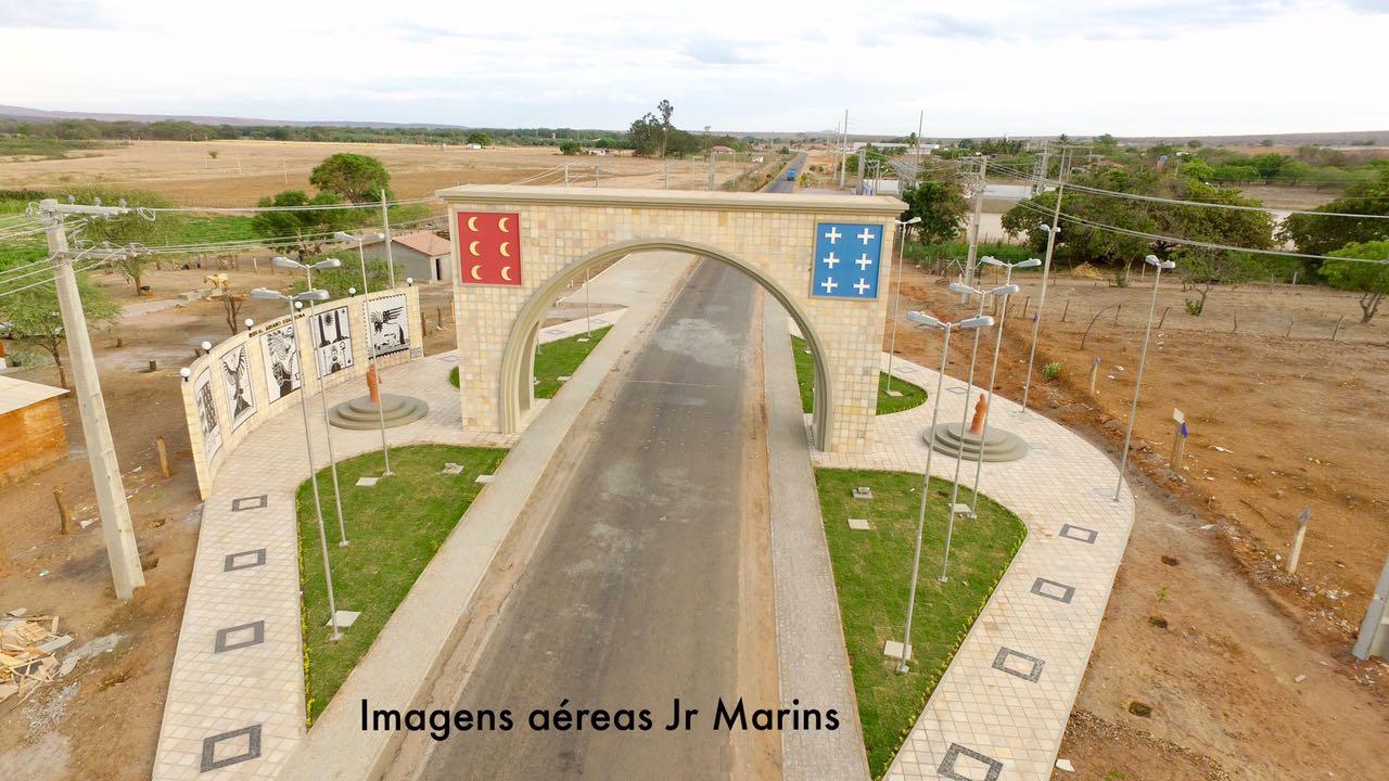 portal-belmonte-3