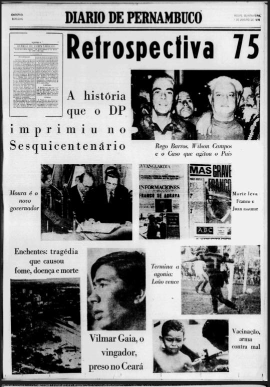 vilmar-gaia-foi-um-dos-destaques-da-retrospectiva-fo-diario-de-pernambuco-de-1975