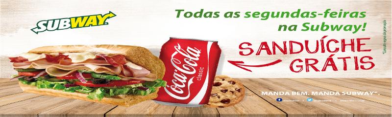 subway-sanduiche-gratis-toda-semana
