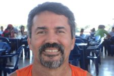 Jorge Apolonio