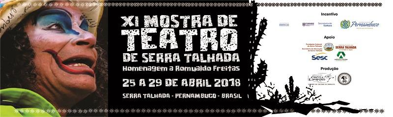 XI-Mostra-de-Teatro-2018