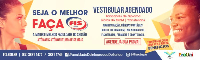 fis-vestibular-2018.2
