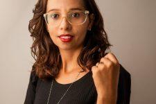 Josi Souza