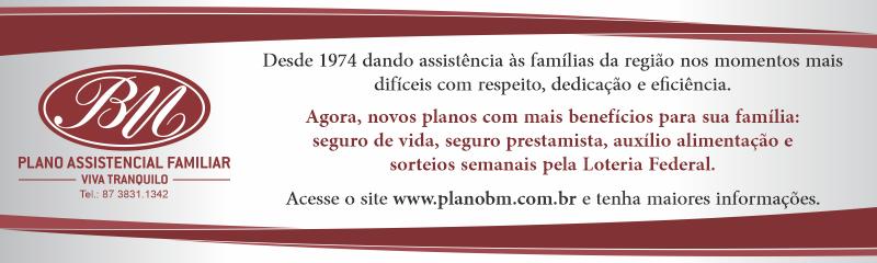 BANNER BM – 800×240 (1)