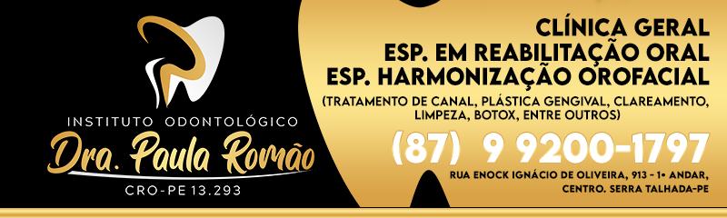 800 x 240 – dra Paula Romão